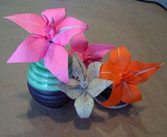 mathematics origami unfolding unit 171 embroidery amp origami